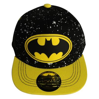 Batman Cap - Boys Snapback (76979)