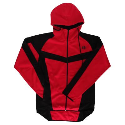 Marvel - Deadpool - Technical Men's Hooded Jacket (76952)