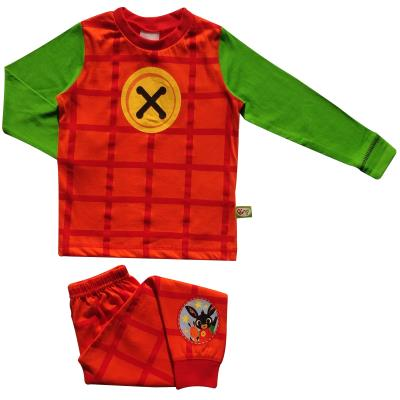 Boys Bing Novelty Pyjamas (76824)
