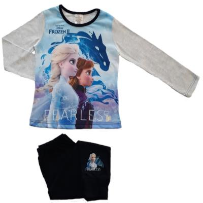 Older Girls Frozen 2 Pyjamas (76786)