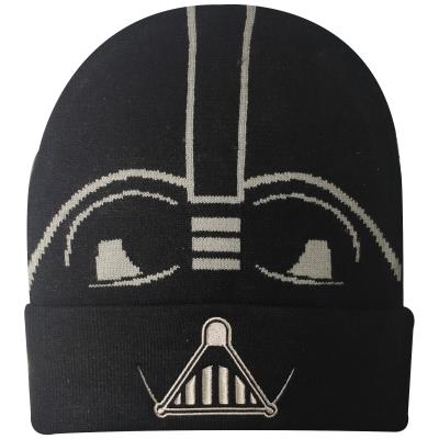 Mens Star Wars - Darth Vader Beanie (76886)