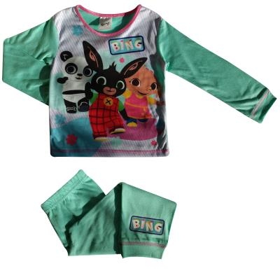 Girls Bing Bunny Pyjamas (76863)