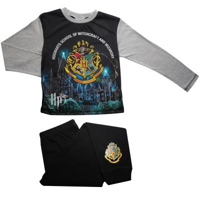 Boys Harry Potter Pyjamas (76799)