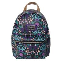Disney - Mary Poppins Backpack