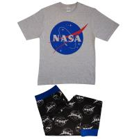 Mens NASA Pyjamas