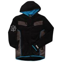 Gears of War - Omen Tech Men's Hooded Jacket